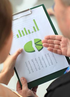 Jak zrobić badanie marketingowe?