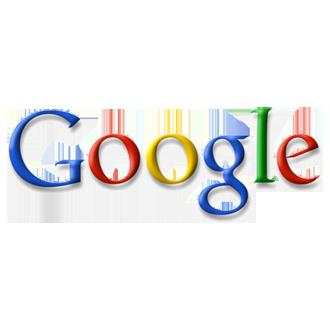 O co chodzi firmie Google, czyli kilka słów o pozycjonowaniu