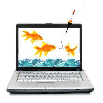 Jak przyciągnąć klientów na stronę internetową?