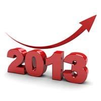 Między końcem świata i nowym rokiem