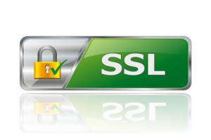 certyfikat ssl sklep internetowy