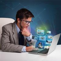 Jak wybrać system sklepu internetowego?