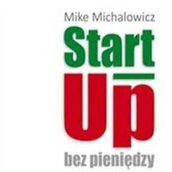 Start up bez pieniędzy