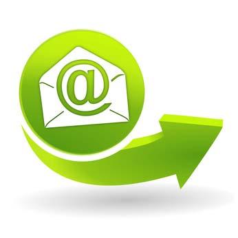 Email marketing w sklepie modelarskim – czy warto?