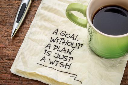 Motywacja i sukces w biznesie