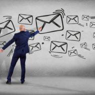 Jak pisać mailingi?